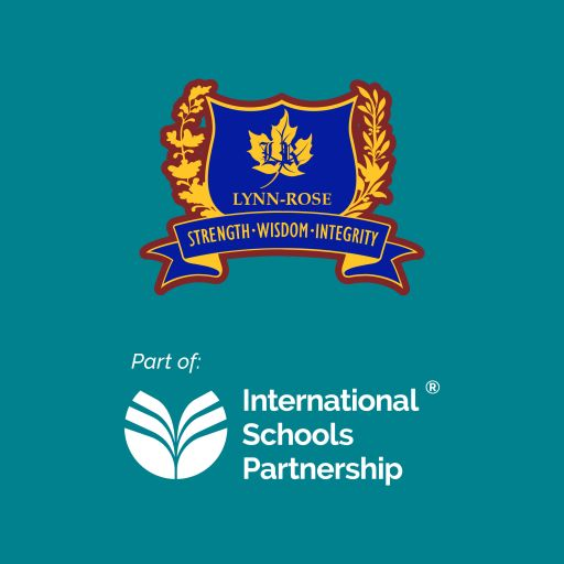 Lynn-Rose Joins the International Schools Partnership